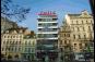 EA Hotel Julis - Hotels, Pensionen | hportal.de