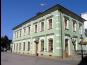 Hotel Krakonos Trutnov - Hotels, Pensionen | hportal.de