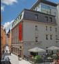 EA Hotel Royal Esprit - Hotels, Pensionen | hportal.de
