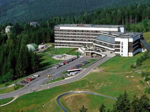 Hotel Harmony - Hotels, Pensionen | hportal.de