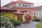 Hotel Jasmin - Hotels, Pensionen | hportal.de