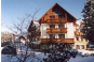 Hotel Pomi - Hotels, Pensionen | hportal.de