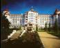 Hotel Imperial - Hotels, Pensionen | hportal.de