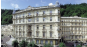 Grandhotel Pupp - Hotels, Pensionen | hportal.de