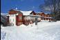 Hotel Snezka - Hotels, Pensionen | hportal.de