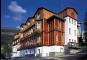 Hotel Snezka