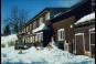 Pension Bivoj - Hotels, Pensionen | hportal.de