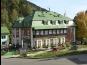 Hotel Horec - Hotels, Pensionen | hportal.de