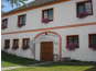 Pension Slunce - Hotels, Pensionen | hportal.de