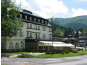 Hostel Central - Hotels, Pensionen | hportal.de