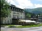 Hostel Central - Hotels, Pensionen | hportal.de