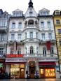 Hotel Palacky - Hotels, Pensionen | hportal.de