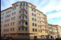 Hotel Amadeus - Hotels, Pensionen | hportal.de