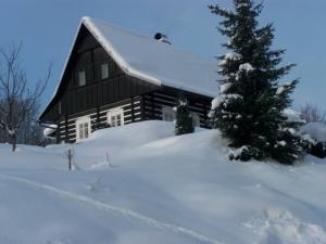 Hütte Roubenka - Hotels, Pensionen | hportal.de