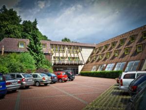 Wellness Hotel Diana - Hotels, Pensionen | hportal.de