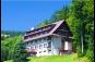 Berghütte Roxana - Hotels, Pensionen | hportal.de