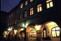 Hotel Adam - Hotels, Pensionen | hportal.de