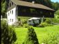 Pension Tara - Hotels, Pensionen | hportal.de