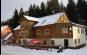 Hotel Hvezda - Hotels, Pensionen | hportal.de