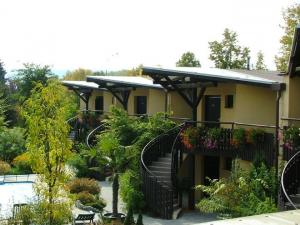Hotel Safari - Hotels, Pensionen | hportal.de