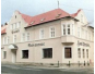 Hotel Praded