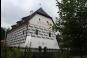 Boutique hotel RomantiCK - Hotels, Pensionen | hportal.de