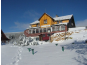 Berghütte Vera - Hotels, Pensionen | hportal.de