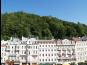 Appartements Thalia - Hotels, Pensionen   hportal.de