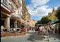 Hotel Salvator - Hotels, Pensionen | hportal.de
