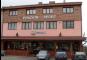 Pension Sport - Hotels, Pensionen   hportal.de