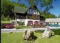 Pension Skaly - Hotels, Pensionen | hportal.de