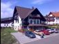 Hotel u Harracha SPA & RELAX
