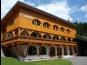 Hotel Lesana - Hotels, Pensionen | hportal.de