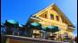 Hotel TTC