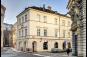 ABC Suites - Hotels, Pensionen | hportal.de