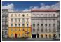 Abe Hotel - Hotels, Pensionen | hportal.de