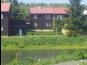 Berghütte Aninka - Hotels, Pensionen | hportal.de