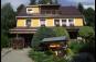 Apartmán Brabenec - Hotels, Pensionen | hportal.de