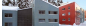 Apartements Ados - Hotels, Pensionen | hportal.de