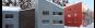Apartements Ados