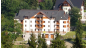 Appartements Dalibor - Hotels, Pensionen | hportal.de