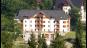 Appartements Dalibor
