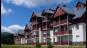 Appartements Horni Misecky 1035m