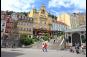 Hotel Romance - Hotels, Pensionen | hportal.de