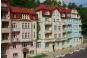 Astoria - Hotels, Pensionen | hportal.de