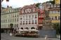 Hotel Promenada - Hotels, Pensionen | hportal.de