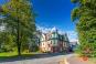 BEST WESTERN PLUS Pytloun Design Hotel - Hotels, Pensionen | hportal.de