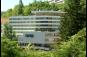 Hotel Curie - Hotels, Pensionen | hportal.de