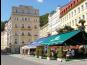 Hotel Ruze - Hotels, Pensionen | hportal.de