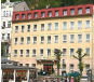 Hotel Malta - Hotels, Pensionen | hportal.de